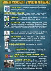 magnifik,alc,festival,concert,animation,marché,associatif,velo,beroule,charon