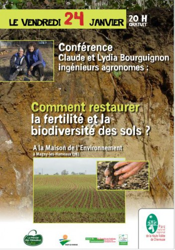 bourguignon,claude,lydia,environnement,agronome