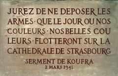 800px-Serment_de_Koufra_2_mars_1941.JPG