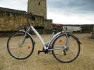Vélo_chevreuse.jpg