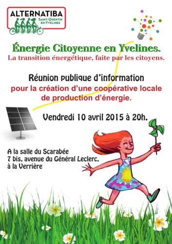 alternatiba,sqy,quentin,cooperative,production,energie