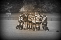 rugby,gif,starlette,match,cac,chevreuse