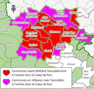 coeur de parc,sivom,communauté,intercommunalité,cernay,chateaufort,milon,choisel,forget,lambert,senlisse,remy,levis,canton,interco