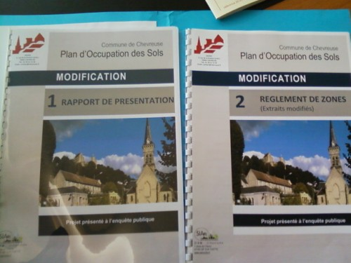 pos,plu,revision,immobilier