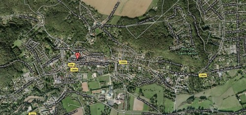 Chevreuse par Google.JPG