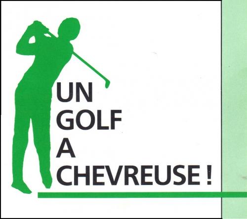 golf,trottigny,inondation,genot,police,eaux,cattaneo,godon,casa dallalba,compensation,zone humide,DDT,prefecture