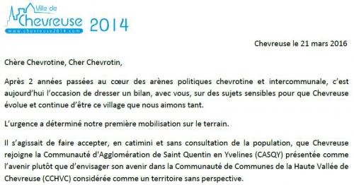 cattaneo,chevreuse2014,fauconnier,association,cchvc,enfance,creche