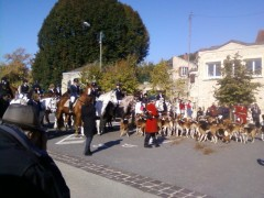 hubert,hery,cec,benediction,equipage,cor,chasse