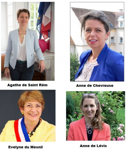 cchvc,election,belle,maire,aubert,becker,plancqueel,hery,lepallec,grignon