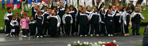 Equipe de France.jpg
