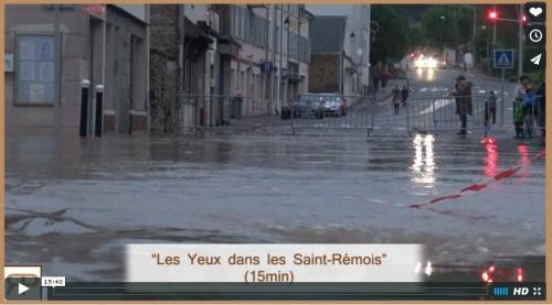 inondation,saint remy,chevincourt,valentin,guilmard,envoyé, special