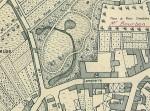 plan d'eau 1936.jpg