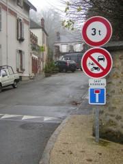 Milon-Route de la Madeleine.JPG