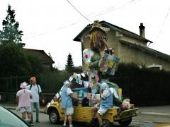 Mr Carnaval 2010.jpg