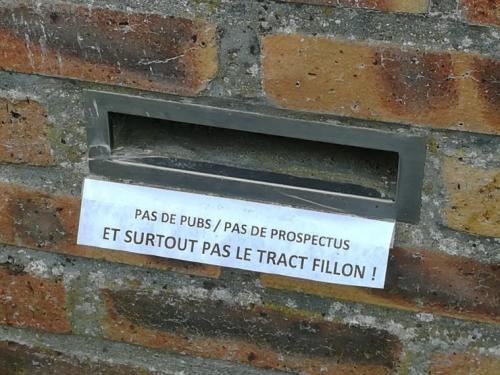 lettre,thevenot,tract,fillon,fion,genot,becker,pelletier