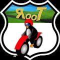 root66,ducoud,logiciel,libre,open,cafétéria,racine,linux,office
