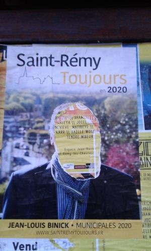 saint remy,bavoil,binick,municipales