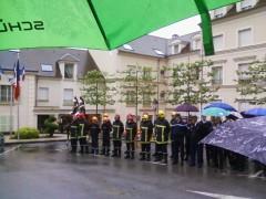 cérémonie,commémoration,bruandet,jeep,morts,france