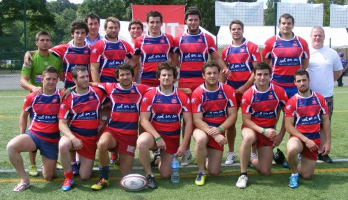 timbales,coeur,rugby,tournoi,sol en si,feujeas