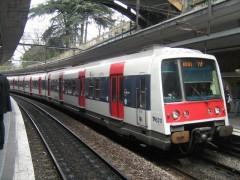RER B.jpg