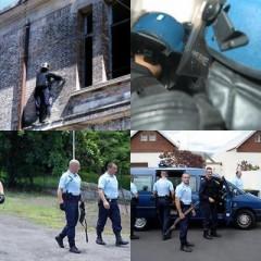 Interventions Gendarmerie.jpg