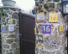 16,seize,regains,frédérique,jean-michel