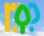 logo,chevreuse,voeux,genot,municipalité,office,tourisme,vallée,comité,valérie