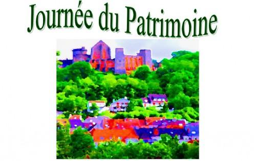 charon,charonnades,visite,historique,chevreuse,petits ponts,patrimoine,lavoir,amdc,mémoire,tourisme