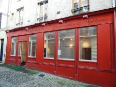 marc,chenue,siropier,alchimiste,bar,atelier