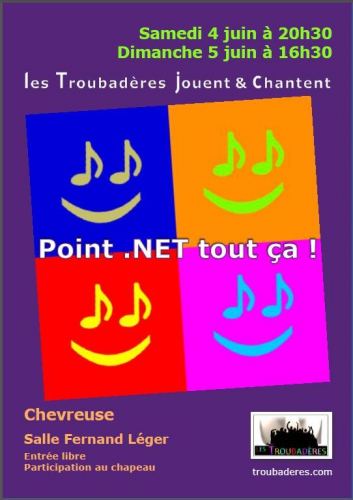 troubadere,chevreuse,2016,point net,spectacle