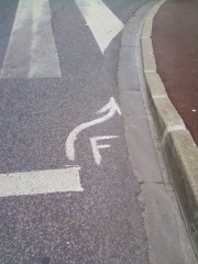 fete,fermes,pnr,beroule,f,vélo,felo
