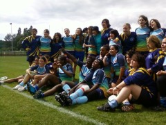 rugby,cac,tribune,centenaire,gallois,pontypool