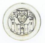 Logo AMDC.jpg