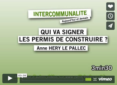 hery,michel,vhsr,chevincourt,becker,urbanisme,casqy,plu,plui,instruction