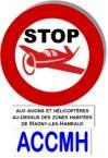 accmh,pecresse,magny,reunion,publique,toussus,aerodrome,helico