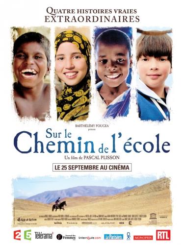 cinema,plein air,conseil,départemental,tourisme,yvelines,cdt,chevreuse,madeleine