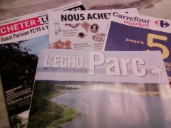 echo,parc,pnr,chevreuse,yves,publicite,stoppub,lettres