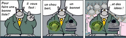 cattaneo,chat,chattaneo,municipales,2020,chuberre,bonnet,liste,chevreuse