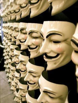 anonymous,revolution,vendetta,anonyme,résistance,chandeleur,crèpe,lumière,fêt