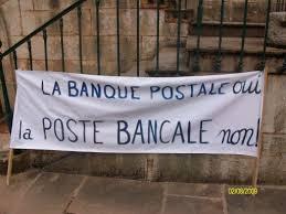 poste,postale,petition,motion,fermeture,aout