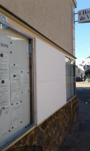 municipales,2020,annechlp,hery,cattaneo