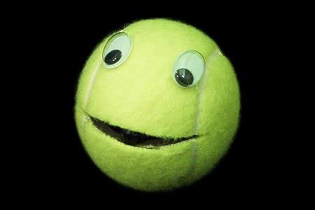 tennis,tous,contents,cattaneo,borges,veillet