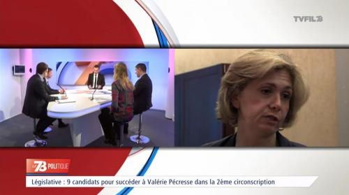 tvfil78,débat,législative,partielle,thevenot,jacques,collo,nitecki