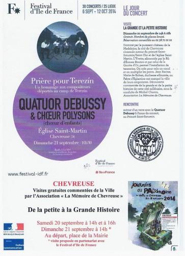 quatuor,debussy,charon,saint martin,garlej,concert,eglise,journees,patrimoine