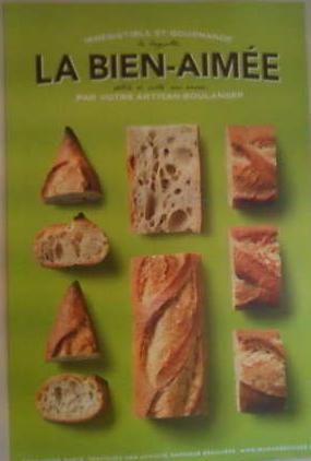 bienaimée,boulanger,chevreuse
