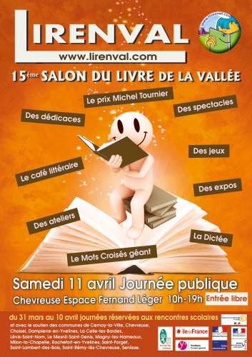 lirenval,salon,livre,vallee,chevreuse,cchvc,interco