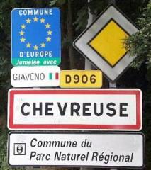 Panneau_Chevreuse.JPG