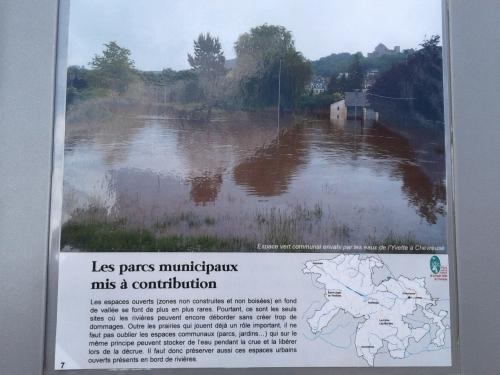 inondation,exposition,photo,francois,hardy,parc naturel,pnr,chevreuse