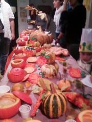 fete,soupe,auffargis,sarra,catherine,isa,potaplantain,fargussienne,chinois