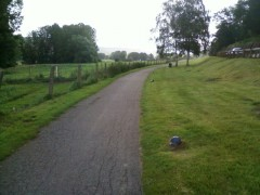 piste,cyclable,cycliste,piéton,coubertin
